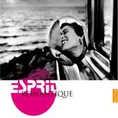 Esprit Romantique by Various Artists