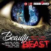 Riddim Driven: Beauty and The Beast by Various Artists