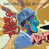 Re:Generations EP by Nat King Cole