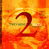 Strong & On by Two Minutes Hate