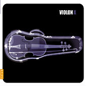 Violon X by Various Artists