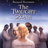 Twilight Zone by Various Artists