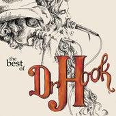 Dr. Hook - The Best Of von Dr. Hook