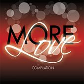 More Love by Various Artists