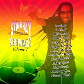 Showcase Vol. 1 by Various Artists