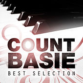 Best Selection by Count Basie
