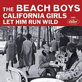 California Girls von The Beach Boys