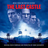 The Last Castle by John Hammond, Jr.