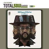 Total Soul Classics - 360 Degrees of Billy Paul by Billy Paul