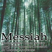 Messiah by Various Artists