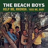 Help Me, Rhonda von The Beach Boys
