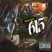 The Clean Up Man by Young Buck