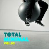 Total Minimal Vol.2 by Various Artists