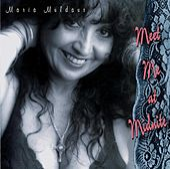 Meet Me At Midnight by Maria Muldaur