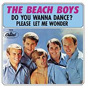 Do You Wanna Dance? von The Beach Boys