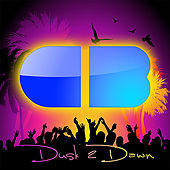 Dusk 2 Dawn by Various Artists