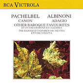 Pachelbel - Canon by Various Artists