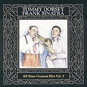 All Time Greatest Hits Vol.3 by Frank Sinatra