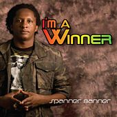 I'm a Winner by Spanner Banner