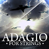 Adagio For Strings by Various Artists