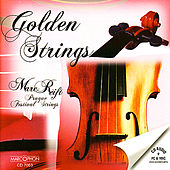 Golden Strings by The Prague Festival Strings
