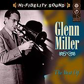 The Best Of by Glenn Miller