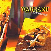 Ultraphobic by Warrant