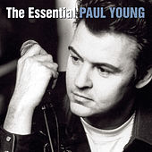 The Essential by Paul Young