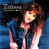 Greatest Hits by Tiffany