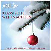 Klassische Weihnachten (AOL exklusiv) by Various Artists