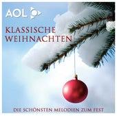 Klassische Weihnachten (AOL exklusiv) by Various Artists