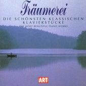 Träumerei: Die schönsten klassischen Klavierstücke/The Most Beautiful Piano Works by Various Artists