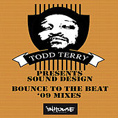 Bounce to the Beat - '09 Mixes by Various Artists