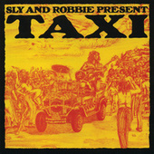 Sly & Robbie Present Taxi by Various Artists