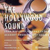 The Hollywood Sound by John Williams
