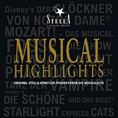 Musical Highlights by Various Artists