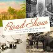 Road Show von Stephen Sondheim