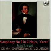 Schubert: Symphony No. 9 in C Major,