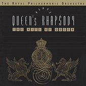 Bohemian Symphony: The RPO Plays Queen by Royal Philharmonic Orchestra