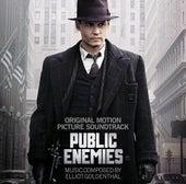 Public Enemies by Various Artists