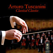 Classical Classics by Various Artists