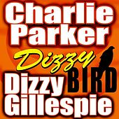 Dizzy Bird by Charlie Parker