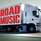 Road Music by Various Artists