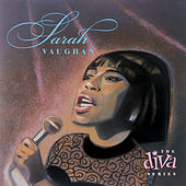 The Diva Series by Sarah Vaughan