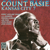 Kansas City 7 by Count Basie