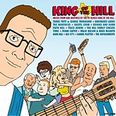 King Of The Hill [Original Television Soundtrack] by Various Artists