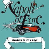 Napoli In Frac - Vol. 6 by Various Artists