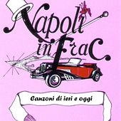 Napoli In Frac vol. 7 by Various Artists