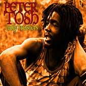 Early Masters by Peter Tosh