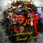 Bing Crosby's Christmas Special by Bing Crosby